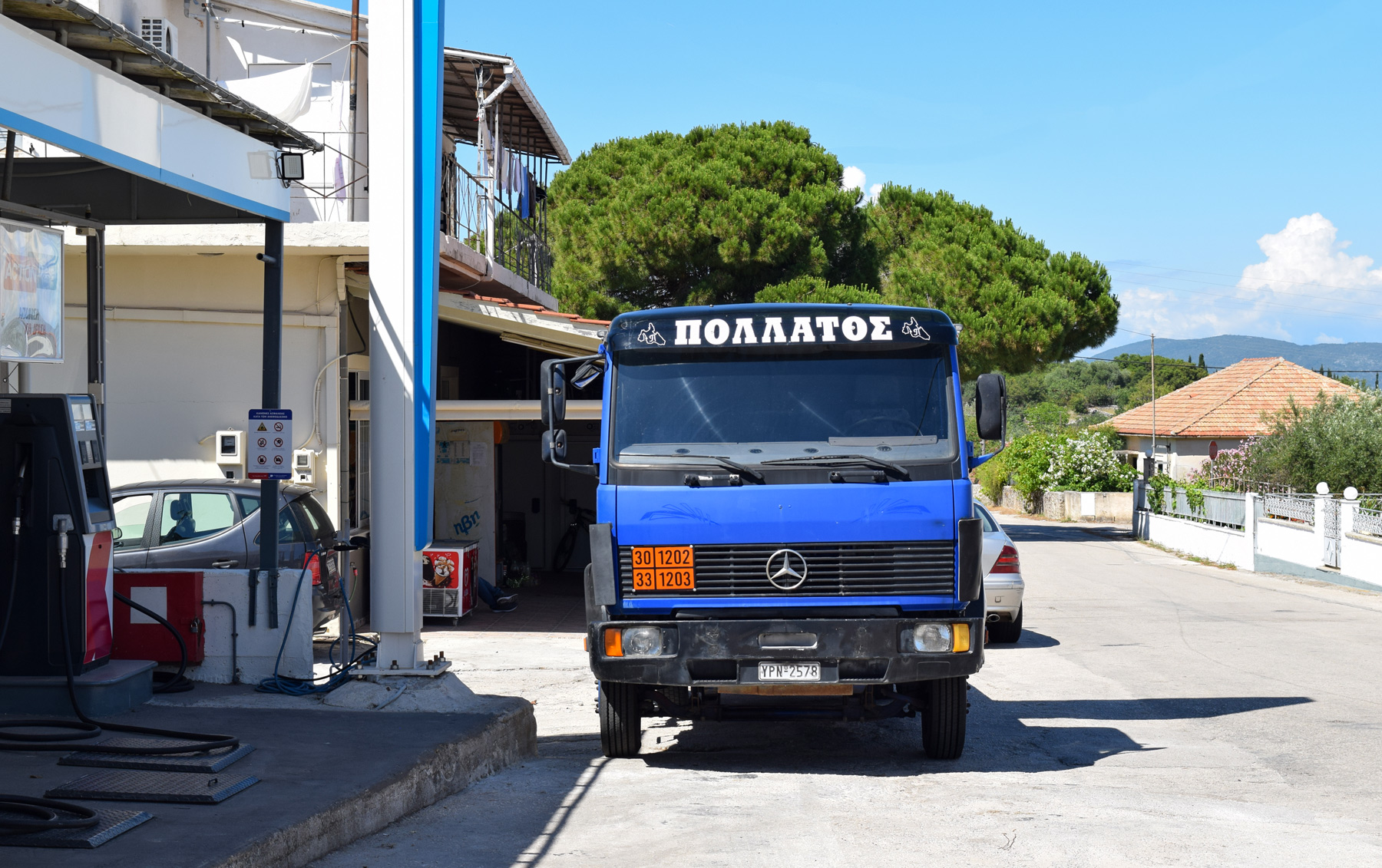 kefalonia_fuel_station
