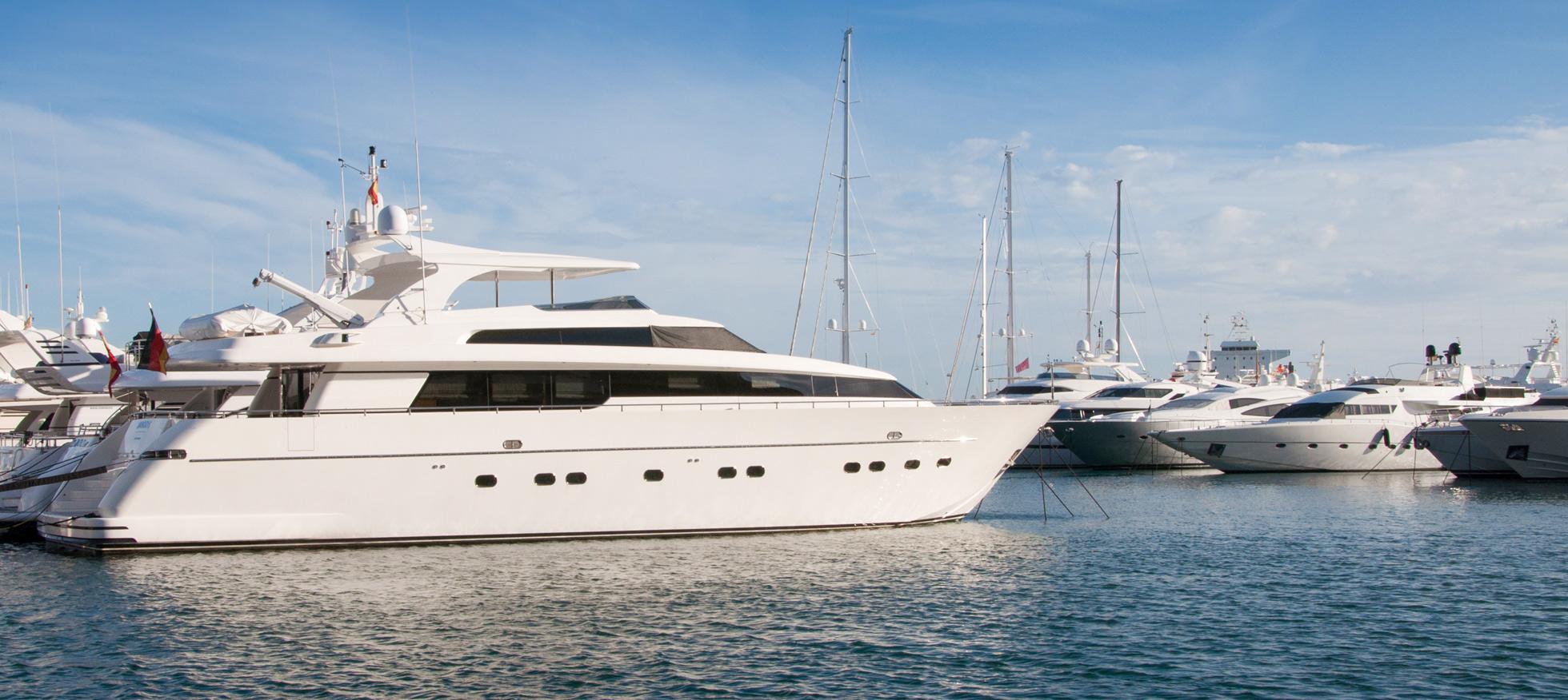kefalonia_yacht-refuelling2